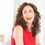 Meg Goldman