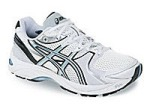 Asics Women's GEL-Tech Walker Neo 2 Shoes