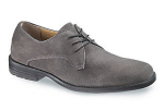 Hush Puppies Hackman Oxford